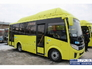 Вид 0: ПАЗ 320415-14 Vektor NEXT 8,8 метра; газовый Евро 5 (Доступная среда)