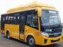 Вид 1: ПАЗ 320415-14 Vektor NEXT 8,8 метра; газовый Евро 5 (Доступная среда)