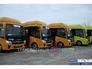Вид 4: ПАЗ 320415-14 Vektor NEXT 8,8 метра; газовый Евро 5 (Доступная среда)