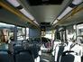 Вид 4: ПАЗ 320406-04 Вектор NEXT малый класс, Евро 5