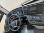 Вид 6: Yutong Yutong ZK6128 HG-CNG сжатый природный газ, низкопольный городской, Евро 5