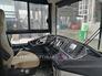 Вид 5: Yutong Yutong ZK6128 HG-CNG сжатый природный газ, низкопольный городской, Евро 5