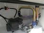 Вид 10: ПАЗ 320405-04 Вектор NEXT межгород/туристический, с кондиционером, Евро 5