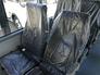 Вид 8: ПАЗ 320405-04 Вектор NEXT межгород/туристический, с кондиционером, Евро 5