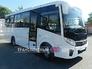 Вид 0: ПАЗ 320405-04 Вектор NEXT межгород/туристический, с кондиционером, Евро 5