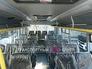 Вид 6: ПАЗ 320405-04 Вектор NEXT межгород/туристический, с кондиционером, Евро 5