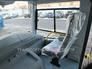 Вид 14: ПАЗ 320436-04 Вектор NEXT малый класс (доступная среда), Евро 5