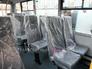 Вид 13: ПАЗ 320436-04 Вектор NEXT малый класс (доступная среда), Евро 5