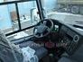 Вид 15: ПАЗ 320436-04 Вектор NEXT малый класс (доступная среда), Евро 5