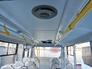 Вид 9: ПАЗ 320406-04 Вектор NEXT малый класс, Евро 5