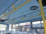 Вид 10: ПАЗ 320406-04 Вектор NEXT малый класс, Евро 5