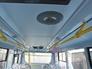 Вид 11: ПАЗ 320406-04 Вектор NEXT малый класс, Евро 5