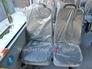 Вид 7: ПАЗ 320406-04 Вектор NEXT малый класс, Евро 5