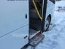 Вид 13: ПАЗ 320406-04 Вектор NEXT малый класс, Евро 5