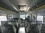 Вид 16: ПАЗ 320455-04 Vektor NEXT 8,8 метра; межгород/турист с кондиционером