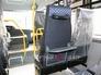 Вид 19: ПАЗ 320455-04 Vektor NEXT 8,8 метра; межгород/турист с кондиционером