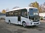 Вид 0: ПАЗ 320455-04 Vektor NEXT 8,8 метра; межгород/турист с кондиционером