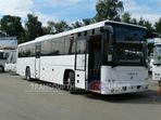 "Scania 525110 ""Вояж"" пригород, Евро 4"